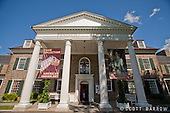 Cooperstown and Central Leatherstocking_gallery