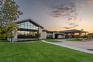 Sam Johnson Recreation Center for Adults 50+