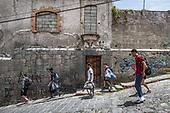 GUATEMALA_LOOKSEE