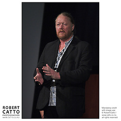Vincent Burke at the Spada Conference 06 at the Hyatt Regency Hotel, Auckland, New Zealand.<br />