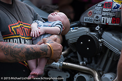 Born Free-7 at Oak Canyon Ranch. Silverado, CA. USA. Sunday, June 28, 2015.  Photography ©2015 Michael Lichter.