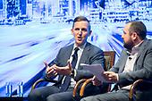 09. Panel Discussion 'Factor Investing'