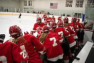 SPS Hockey girls 7Jan17