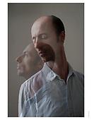 LOD dubbelportret '13