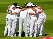England Vs South Africa 1st test D5