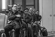 Scala Days, the premier Scala Conference, Chicago Conference.