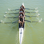 World U23 on water