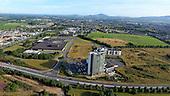 Dundalk Aerial Views 2018