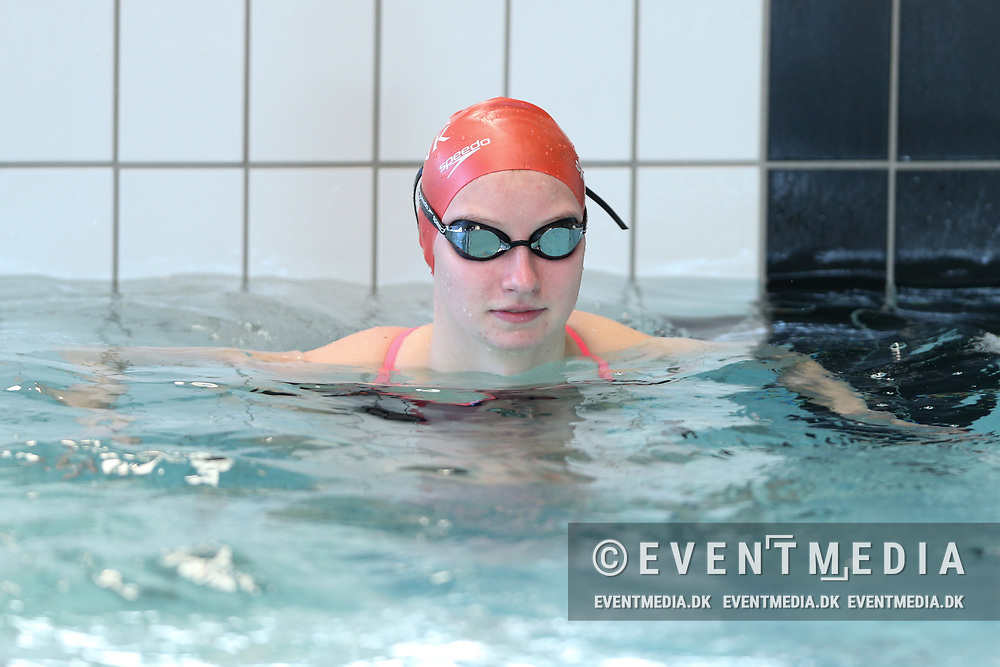 Swimming - Danish Open 2019 in Taastrup Svømmehal, Taastrup, on 08.04.2019. Photo Credit: Allan Jensen/Søren Tidemann/EVENTMEDIA.