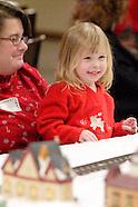 2008 - Polen Farm Christmas Gathering in Kettering