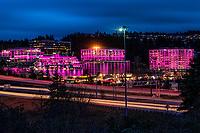 T-Mobile Headquarters, Bellevue