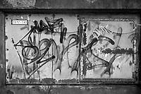 1077 - 14B.<br /> Foto: Svein Ove Ekornesvåg