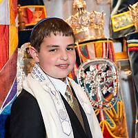 AW.Synagogue