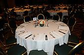 2010 UM BB Banquet