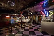 2012 05 17 Bunker Club Kiehl's Event