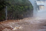 Argentina | Iguazu Falls