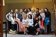 Sligo Group