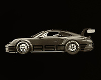 The most iconic Porsche model is by far the Porsche 911. More and more sophisticated models of the Porsche 911 have been made over time. With the RS, the 2021 racing version, Porsche has surpassed itself. The Porsche 911 GT-3 RS 2021 is therefore unrivalled in design and power. –<br /> -<br /> BUY THIS PRINT AT<br /> <br /> FINE ART AMERICA<br /> ENGLISH<br /> https://janke.pixels.com/featured/12-porsche-911-gt-3-rs-2021-jan-keteleer.html<br /> <br /> WADM / OH MY PRINTS<br /> DUTCH / FRENCH / GERMAN<br /> https://www.werkaandemuur.nl/nl/shopwerk/Porsche-911-GT-3-RS---Cup-2021-zijde/788375/132?mediumId=15&size=70x55<br /> -<br /> -