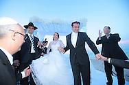 Best miami wedding photographers<br /> Best miami wedding prices<br /> South Beach wedding photographers