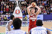 DESCRIZIONE : Campionato 2014/15 Dinamo Banco di Sardegna Sassari - Openjobmetis Varese<br /> GIOCATORE : Kristjan Kangur<br /> CATEGORIA : Passaggio<br /> SQUADRA : Openjobmetis Varese<br /> EVENTO : LegaBasket Serie A Beko 2014/2015<br /> GARA : Dinamo Banco di Sardegna Sassari - Openjobmetis Varese<br /> DATA : 19/04/2015<br /> SPORT : Pallacanestro <br /> AUTORE : Agenzia Ciamillo-Castoria/L.Canu<br /> Predefinita :