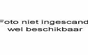 Opname Telekids RTL Hilversum met Cindy Pielstroom