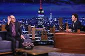 "April 30, 2021 - NY: NBC's ""The Tonight Show Starring Jimmy Fallon"" - Episode 1453"