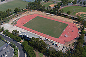 Track and Field-Cal State Dominguez Hills-Sep 25, 2020