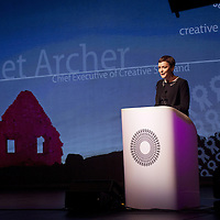 Creative Place Awards 2014