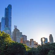 2015 Rolex Central Park Horse Show
