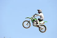 2016 Kawasaki test Wyse