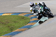Homestead - 2012 - AMA Pro Road Racing