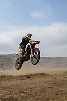 Image from the 2017 Liquorland National Enduro Lesotho captured by Carli-Ann Furno for www.zcmc.co.za