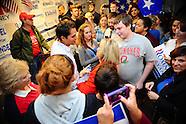 Craig Romney Kent 2012