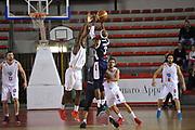 DESCRIZIONE : Roma LNP A2 2015-16 Acea Virtus Roma Angelico Biella<br /> GIOCATORE : Ferguson Jazzamarr<br /> CATEGORIA : tiro controcampo ritardo<br /> SQUADRA : Angelico Biella<br /> EVENTO : Campionato LNP A2 2015-2016<br /> GARA : Acea Virtus Roma Angelico Biella<br /> DATA : 15/11/2015<br /> SPORT : Pallacanestro <br /> AUTORE : Agenzia Ciamillo-Castoria/G.Masi<br /> Galleria : LNP A2 2015-2016<br /> Fotonotizia : Roma LNP A2 2015-16 Acea Virtus Roma Angelico Biella