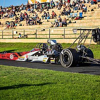 Westernationals at the Perth Motorplex. Photo by Phil Luyer, High Octane Photos.