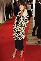 Foxes, Louisa Rose Allen, Glamour Women of the Year Awards, Berkeley Square Gardens, London UK, 02 June 2014, Photos by Richard Goldschmidt /LNP © London News Pictures