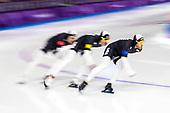 OLYMPICS_2018_PyeongChang_Speedskating_02-18