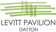 Levitt Pavilion Dayton