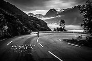Alpe d'Huez, France 2013