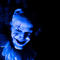 Spirits of Scone Halloween