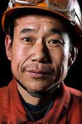 Lin Yuhai, 45