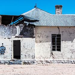 Garub, Namibia