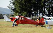 2011 Wurtsboro Airport Fly-in and Community Day
