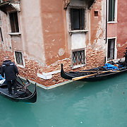 Images from Venice  - Fotografie di Venezia...***Agreed Fee's Apply To All Image Use***.Marco Secchi /Xianpix.tel +44 (0)207 1939846.tel +39 02 400 47313. e-mail sales@xianpix.com.www.marcosecchi.com San Marco is one of the six sestieri of Venice, lying in the heart of the city.
