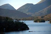*** Local Caption *** © MacMonagle, Photography.www.macmonagle.com.email: info@macmonagle.com.6 Port Road, Killarney, County Kerry, Ireland.Tel: 353 6432833