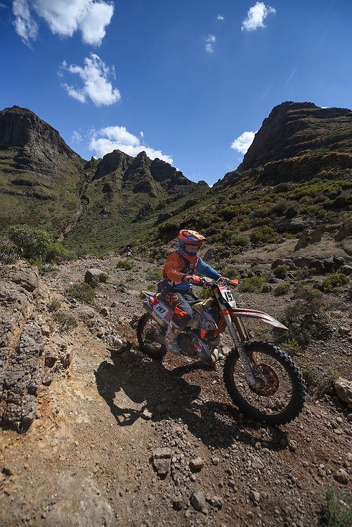 The final day of the Motul Roof of Africa - a day that brought great celebration for riders who conquered and endured the ultimate test of man and machine. Captured by Sage Lee Voges www.zcmc.co.za