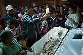 1311: Mass Burial in Pambach