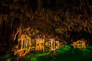 Riviera Maya-Aktun Chen Natural Park