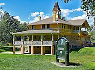 Montclair park