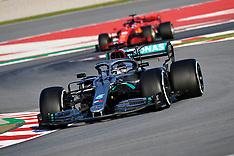 2020 Formula 1 Other